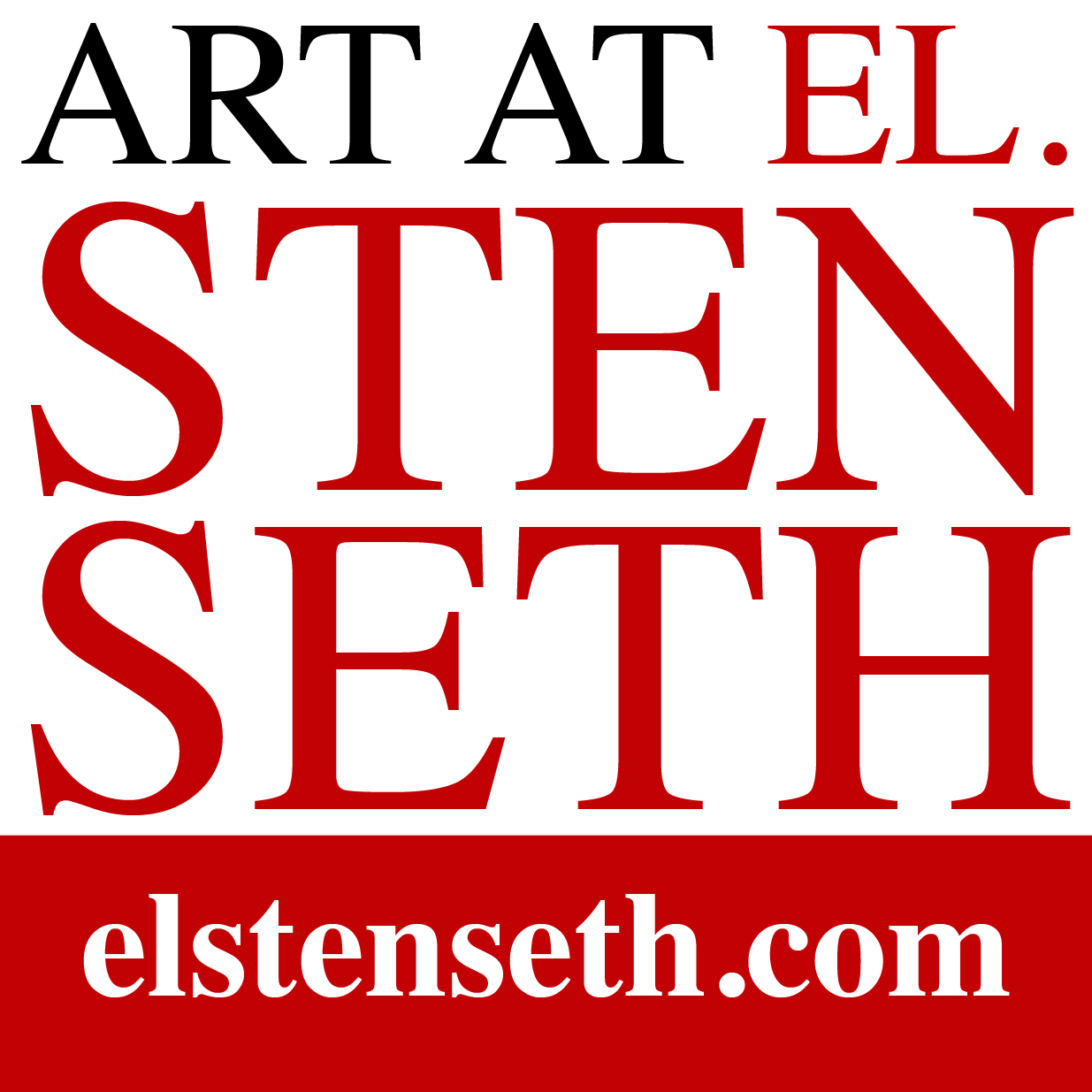 Galleri El.Stenseth